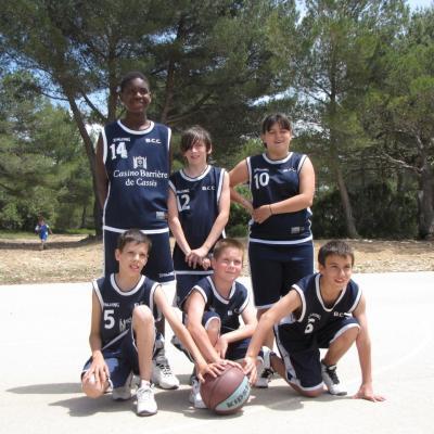 Saisons 2011-2012