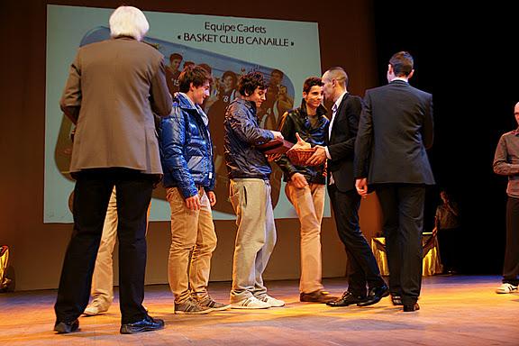 2011-2012 trophée des sports Cadets-01