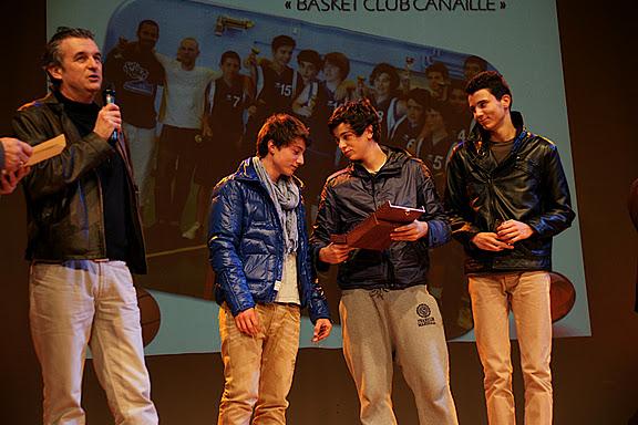 2011-2012 trophée des sports Cadets-02