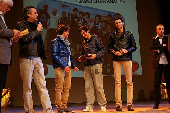 2011-2012 trophée des sports Cadets-03