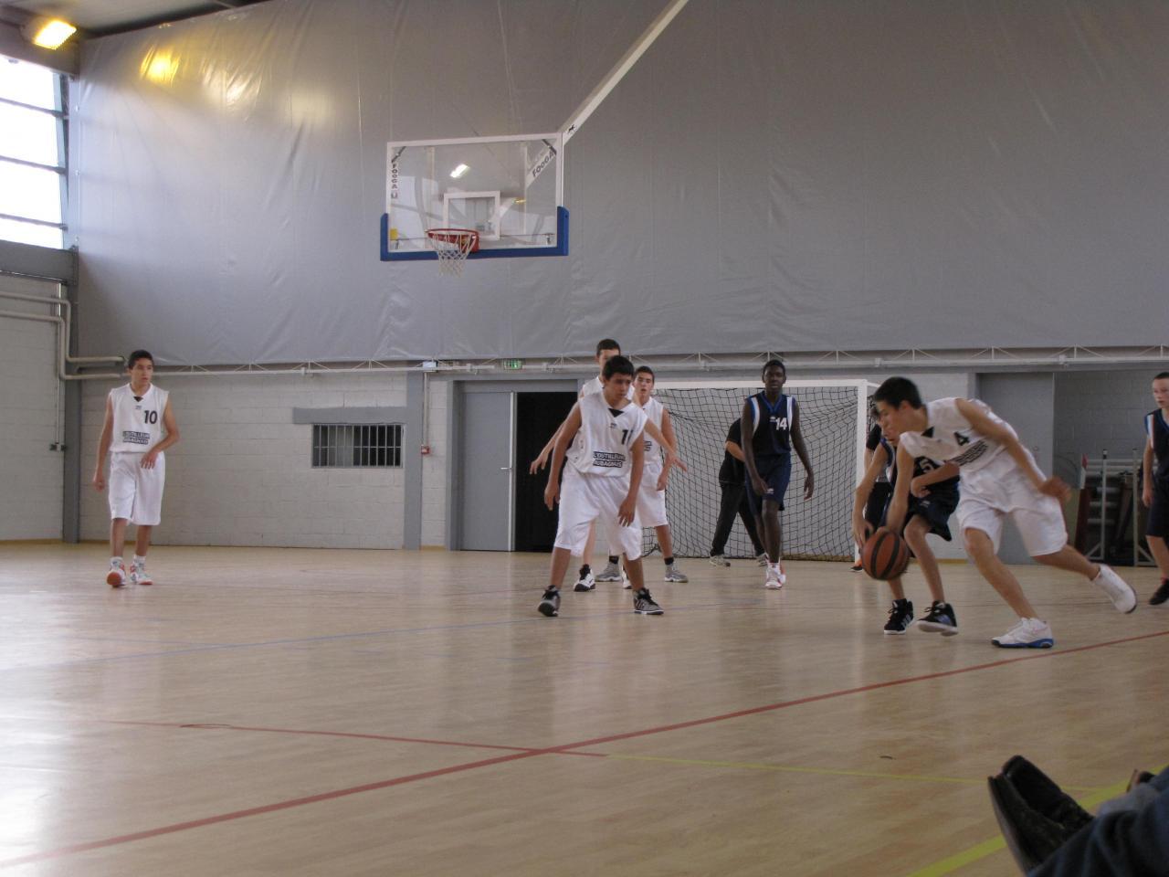 Minimes BCC-BC Valentinois2012-10-21 10-38-52