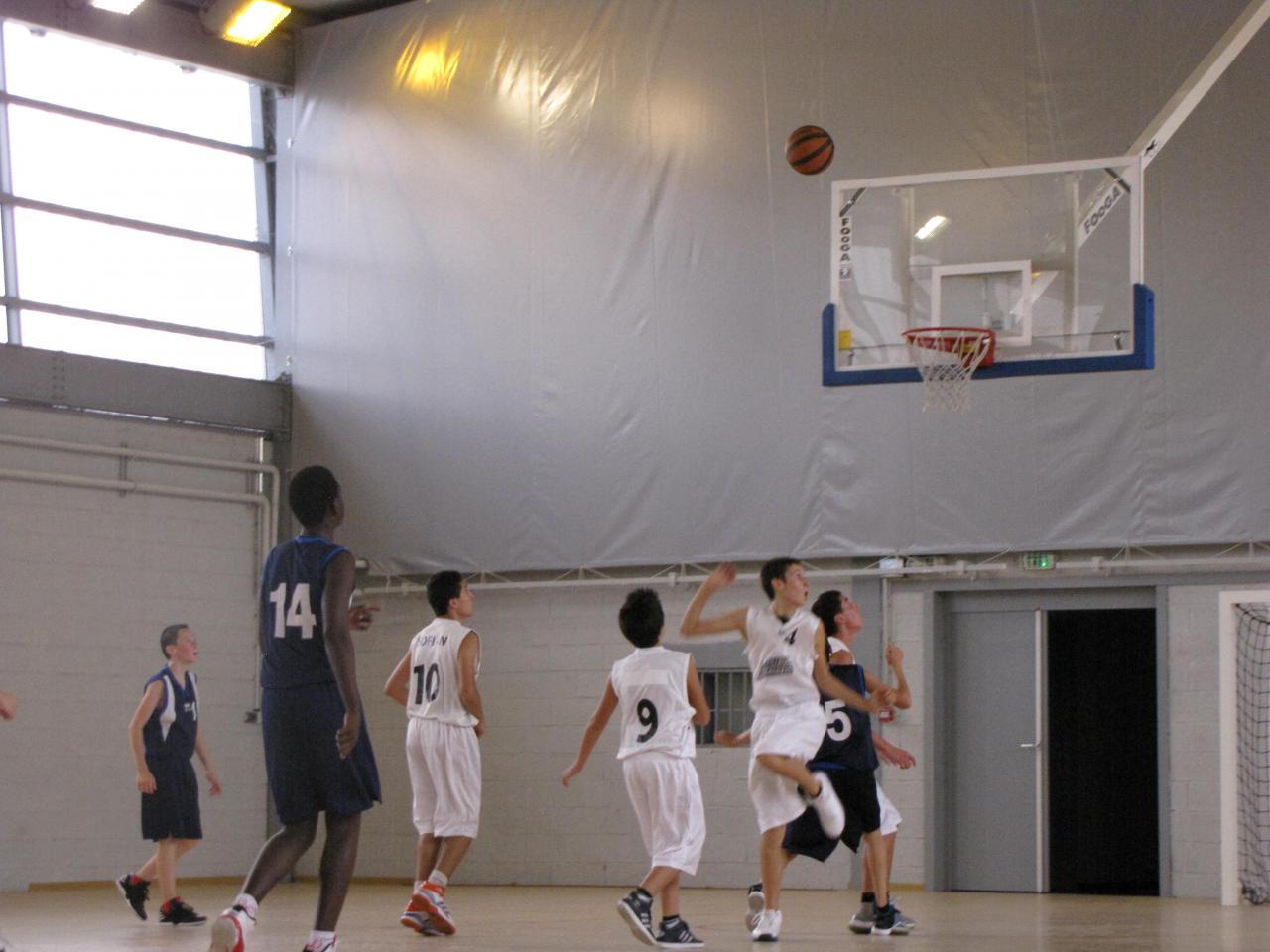 Minimes BCC-BC Valentinois2012-10-21 11-05-22