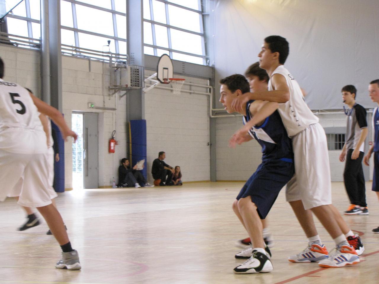 Minimes BCC-BC Valentinois2012-10-21 11-34-20
