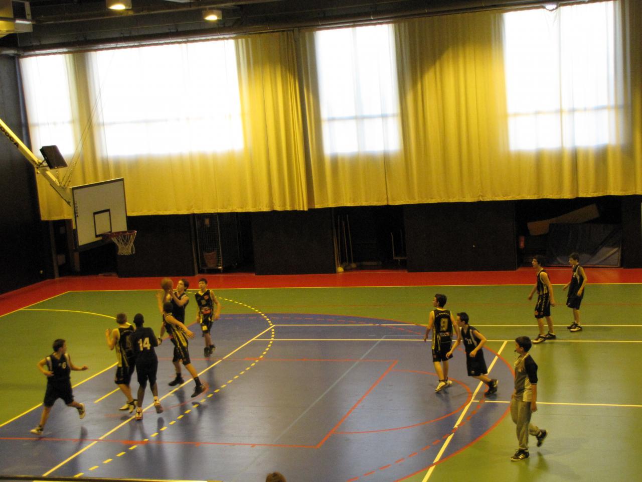 Minimes BCC-ROQUEVAIRE 2012-01-22 12-22-42