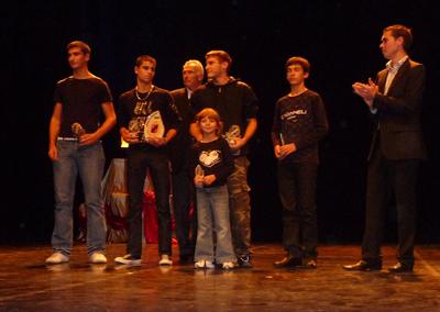 2008-trophees.jpg