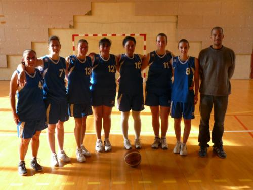 2011-2012-seniors-f.jpg