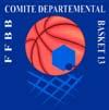 logo-cd13.jpg