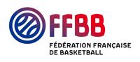logo-ffbb2.jpg
