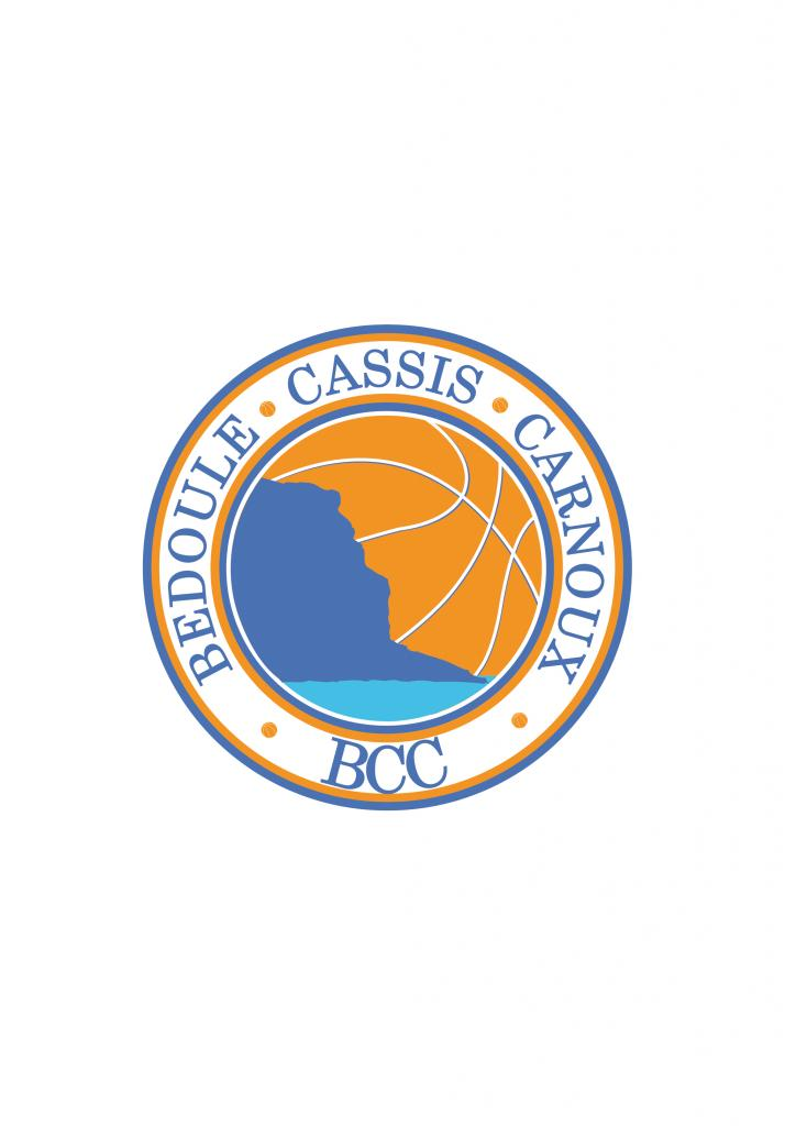 Basket Club Canaille
